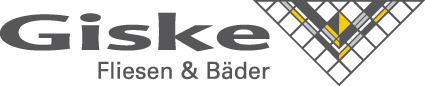 Holzfliese Kiel